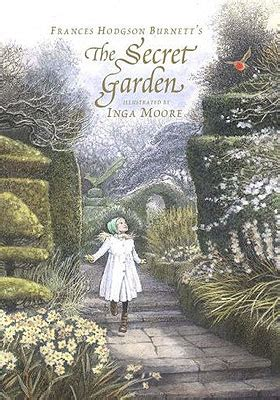 leer ladybird classics the secret garden libro e pdf para descargar the books that inspired rainbow murray i still cite femmes hommes pour la parit 233 by janine