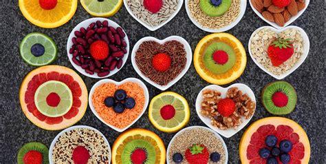 benessere alimentare fibre alimentari benefici per la salute benessere dell