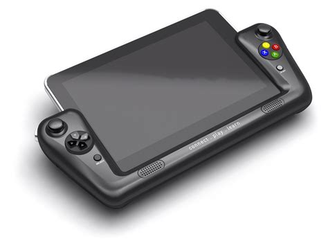 best gaming tablet which tablet is the best for gaming technofall
