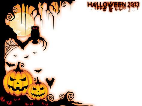 imagenes png hallowen fondos infantiles para fotos de halloween imagui