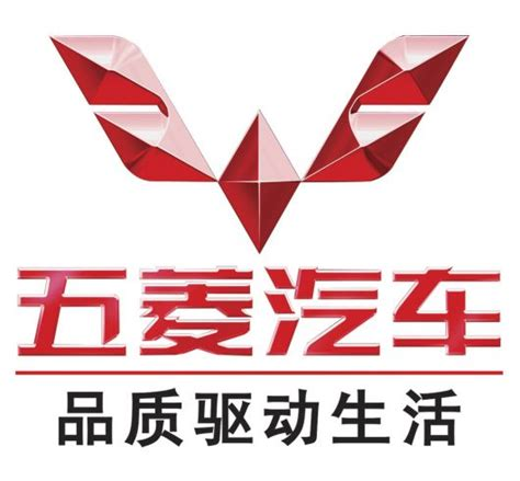 wuling logo liuzhou wuling cartype