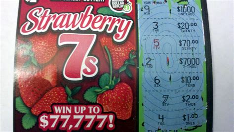 How To Win On Instant Lottery Tickets - the two state challenge can you win with scratch off lottery tickets kicking back