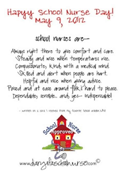free printable nursing quotes printable school nurse card nursing quotes such