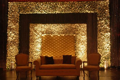 Bangladeshi House Design Plan by 2 Flower Amp Lghts Combination Stqage Decoration Get