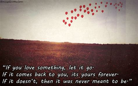 Letting Go Quotes 25 Sad Quotes About Letting Go
