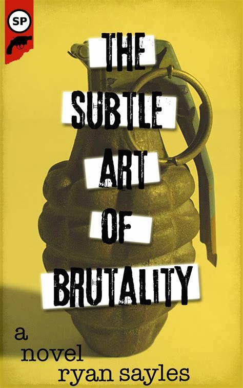 The Subtle Of Brutality 120 best modern noir a visual essay images on