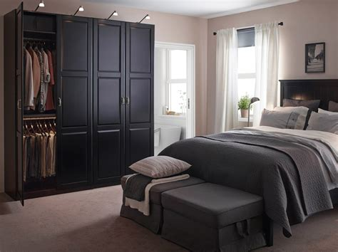 Bedroom Furniture Ideas Ikea Bedroom Furniture Ideas