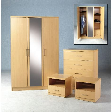 best bedroom furniture stores finding the best bedroom furniture store for your need