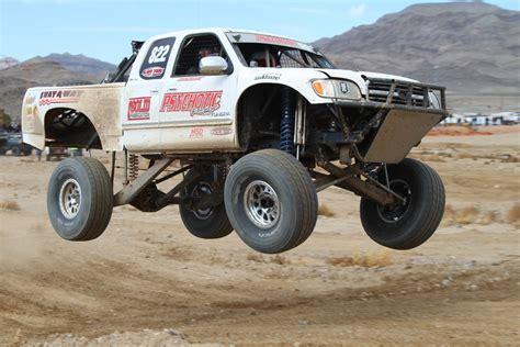 baja truck suspension off road suspension 101 an in depth look