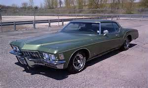 Buick Riviera Boattail For Sale Boattail Riviera S By Buick Historical Sales Page