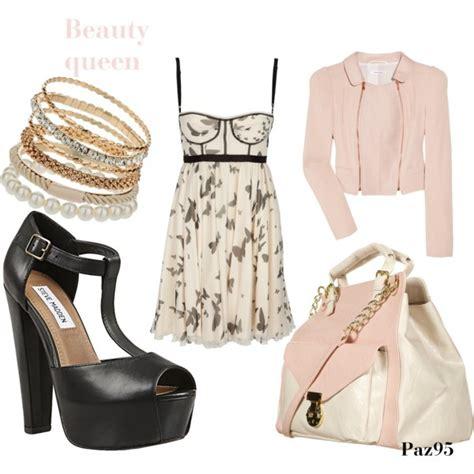 fashion steve madden style favim 427484