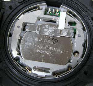 Casio G Shock 8600 Abu g shock dw8600 1519