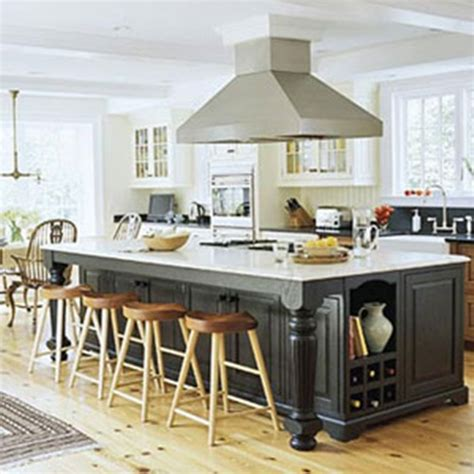 Awesome Kitchen Designs Awesome Kitchen Island Design Ideas Interior Design