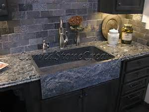 Grey Granite Kitchen Sink 1000 Images About Add Value With Brick On