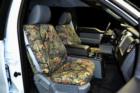 upholstery unlimited seat covers for trucks 2019 2020 new car release date