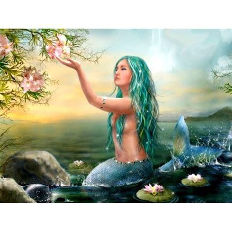Premium Liquid Mudo mermaid s tears e juice e liquid for vaping