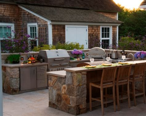 custom outdoor kitchen designs custom outdoor kitchen photos kalamazoo grills and