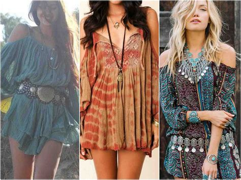 best bohemian clothing brands bohemian clothes to become a boho style chic dolche fashion