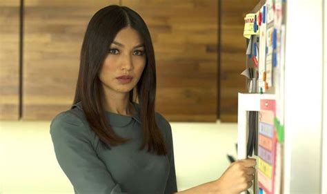 gemma chan commercial humans episode 1 review a brilliantly creepy vision of