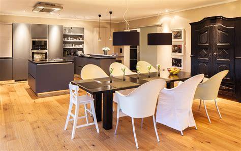 Eingangstüren Für Mehrfamilienhäuser by Luxus K 252 Che Gebraucht