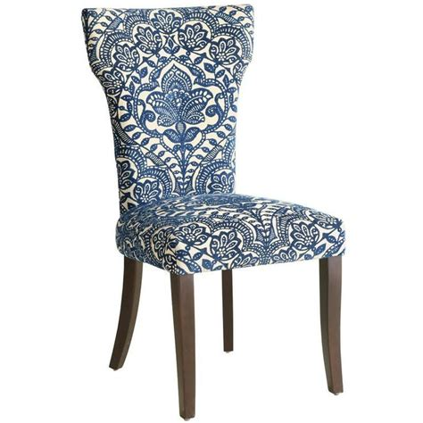 1000 ideas about pier one furniture on