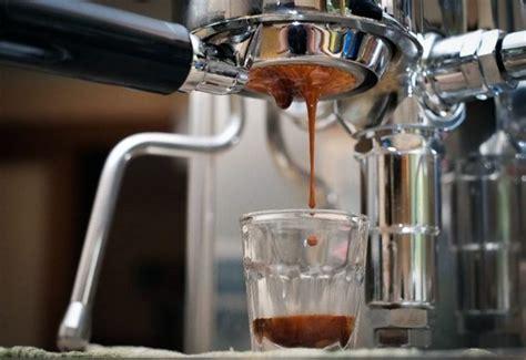 espresso  jahe apakah nikmat majalah otten coffee
