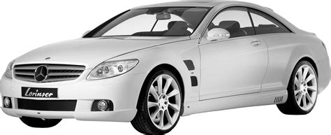 mercedes png download mercedes car png image hq png image freepngimg