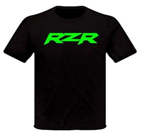 Tshirt Not Polaris polaris rzr logo car interior design