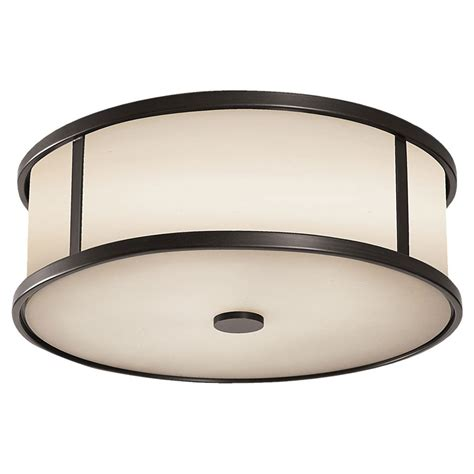 Led Outdoor Ceiling Lights Led Outdoor Ceiling Lights Will Leave Your Compound Looking More Attractive Than Before