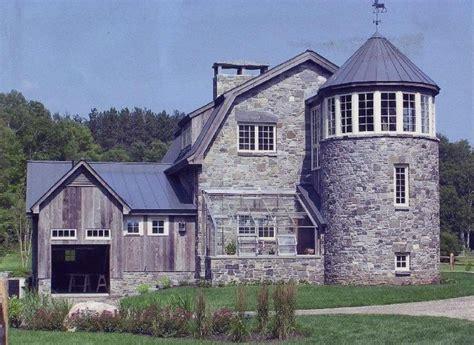1000 Ideas About Silo House On Pinterest Grain Silo   17 best ideas about silo house on pinterest grain silo