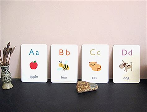 mr printable alphabet flash cards beginning reading help sight word flashcards with free