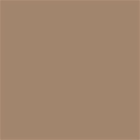 paint color sw 7522 meadowlark from sherwin williams paints stains and glazes cleveland by