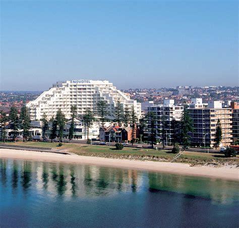 novotel sydney brighton beach accorhotels
