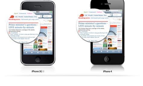 apple iphone 6s review still an outstanding phone expert reviews