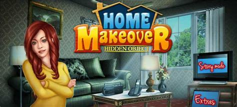 house makeover games hidden object home makeover 187 android games 365 free android games download