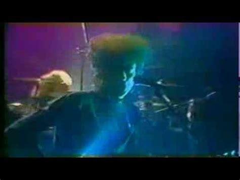 imagenes ruido blanco soda stereo signos 1987 ruido blanco youtube