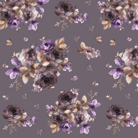 muted purple 6 quot province blush muted purple giftwrap shopcabin
