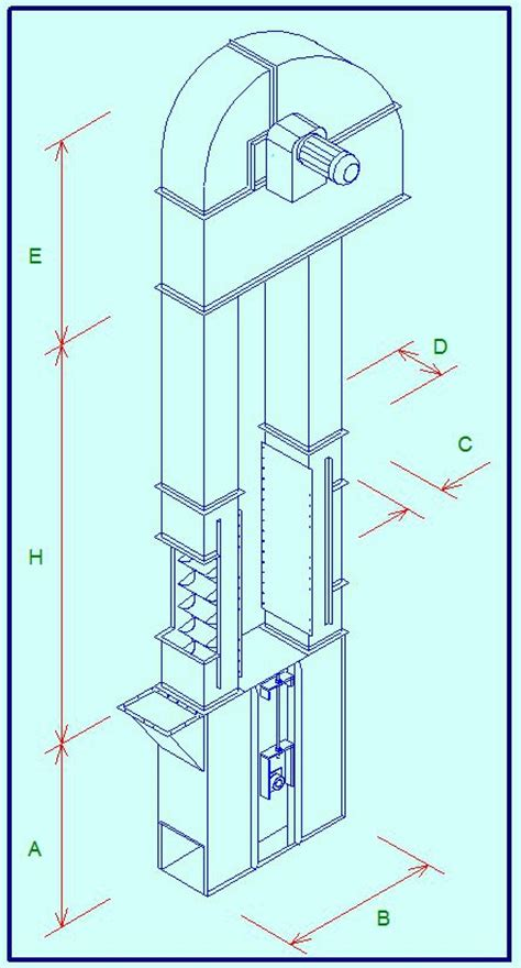 traction elevator wiring diagram elevator electrical