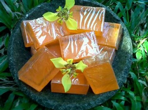 amway store g h complexion bar soap
