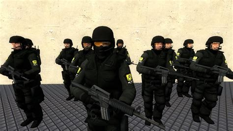 download mod game swat the gpd swat addon garry s mod 10 mod db