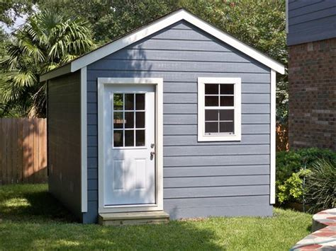 insulated shed office garden bench plans woodworking