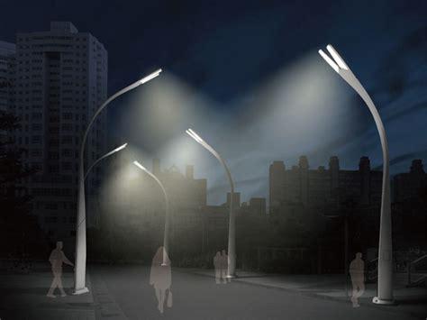solar light design tuvie http www tuvie moneycat