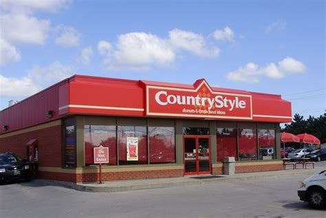country style shop file country style milton jpg