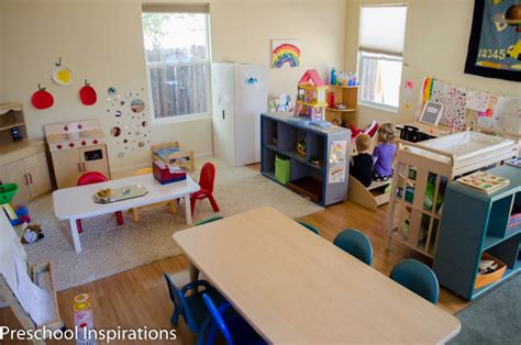 classroom layout blog the best of 2014 preschool inspirations