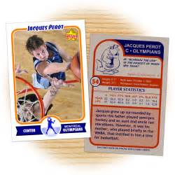 custom basketball cards retro 75 series cards