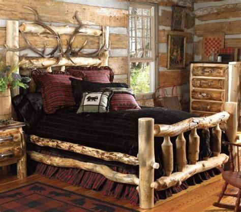 rustic themed bedroom rustic style interior rustic interior decoration
