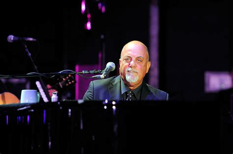 Square Garden Billy Joel by Billy Joel Announces Monthly Square Garden