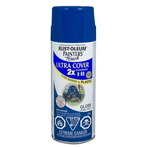 spray painter visa ultra cover 2x spray paint rona