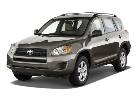 toyota jeep 2009 2009 toyota rav4 4x4 toyota crossover suv review