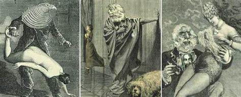 imagenes surrealistas max ernst max ernst crimen perfecto edici 243 n impresa el pa 205 s